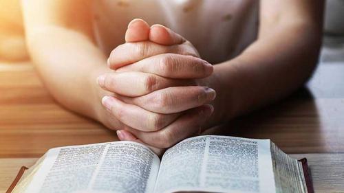 The-Power-of-Prayer-002